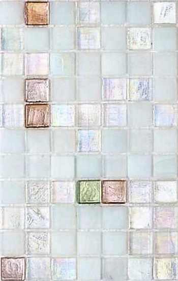 Glasmosaik Fliesen Mischung Glas Mosaik Sicis Blends Mainarde Angebot, Händler kaufen in Berlin, Potsdam, Brandenburg