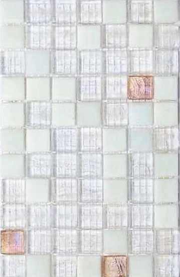 Glasmosaik Fliesen Mischung Glas Mosaik Sicis Blends Lavaredo Angebot, Händler kaufen in Berlin, Potsdam, Brandenburg