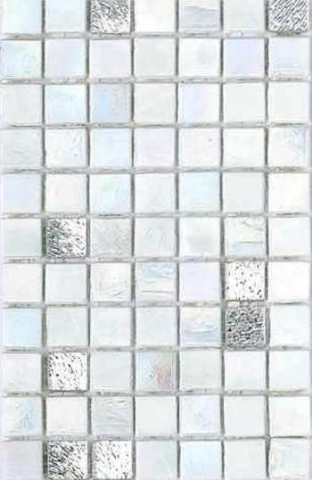 Glasmosaik Fliesen Mischung Glas Mosaik Sicis Blends Antelao Angebot, Händler kaufen in Berlin, Potsdam, Brandenburg