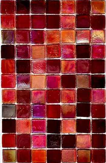 Glasmosaik Fliesen Mischung Glas Mosaik Sicis Blends Viedma Angebot, Händler kaufen in Berlin, Potsdam, Brandenburg