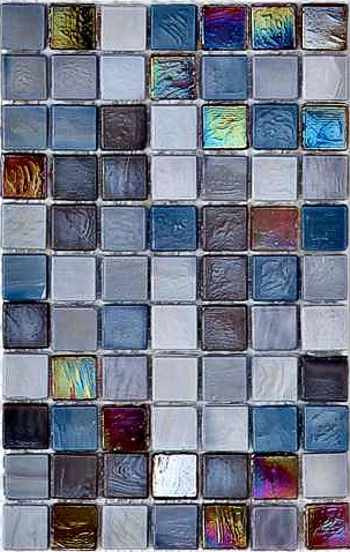 Glasmosaik Fliesen Mischung Glas Mosaik Sicis Blends Quasar Angebot, Händler kaufen in Berlin, Potsdam, Brandenburg