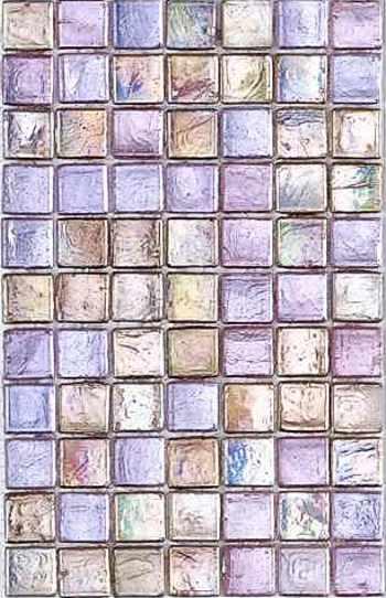Glasmosaik Fliesen Mischung Glas Mosaik Sicis Blends Ceffo Angebot, Händler kaufen in Berlin, Potsdam, Brandenburg