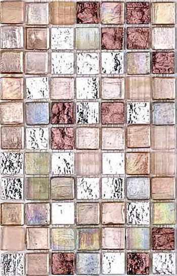 Glasmosaik Fliesen Mischung Glas Mosaik Sicis Blends Equinozio Angebot, Händler kaufen in Berlin, Potsdam, Brandenburg