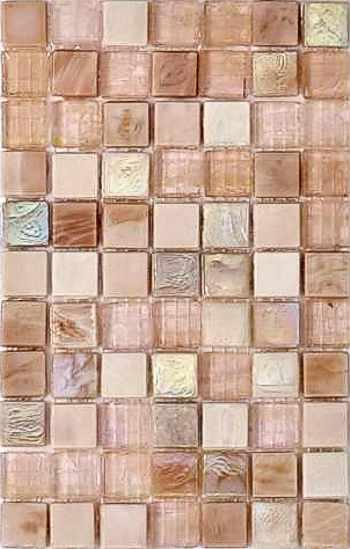 Glasmosaik Fliesen Mischung Glas Mosaik Sicis Blends Astro Angebot, Händler kaufen in Berlin, Potsdam, Brandenburg