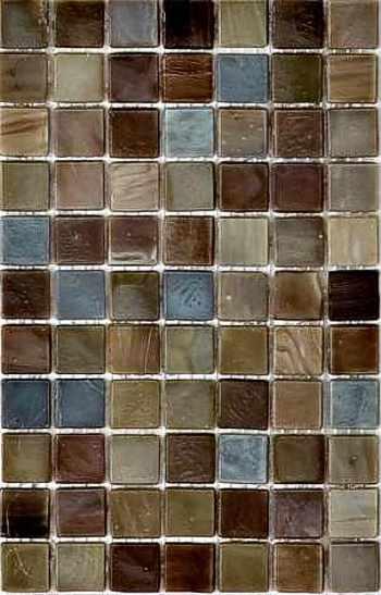 Glasmosaik Fliesen Mischung Glas Mosaik Sicis Blends Mansonia Angebot, Händler kaufen in Berlin, Potsdam, Brandenburg