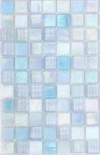 Glasmosaik Fliesen Mischung Glas Mosaik Sicis Blends Egadi Angebot, Händler kaufen in Berlin, Potsdam, Brandenburg