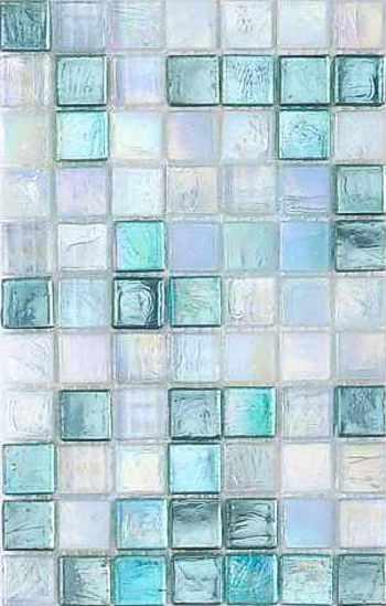 Glasmosaik Fliesen Mischung Glas Mosaik Sicis Blends Bella Angebot, Händler kaufen in Berlin, Potsdam, Brandenburg
