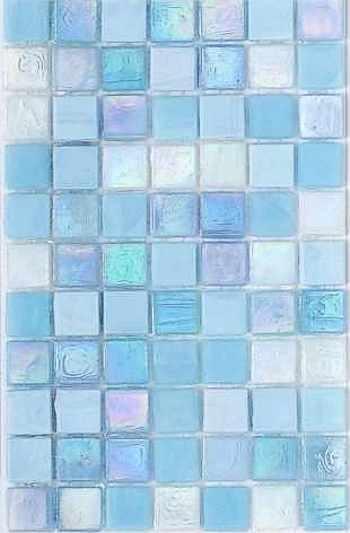 Glasmosaik Fliesen Mischung Glas Mosaik Sicis Blends Favignana Angebot, Händler kaufen in Berlin, Potsdam, Brandenburg