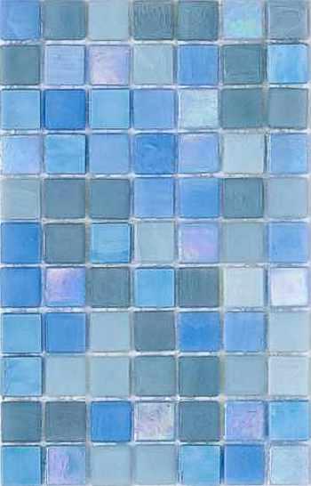 Glasmosaik Fliesen Mischung Glas Mosaik Sicis Blends Levanzo Angebot, Händler kaufen in Berlin, Potsdam, Brandenburg
