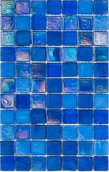 Glasmosaik Fliesen Mischung Glas Mosaik Sicis Blends Marettimo Angebot, Händler kaufen in Berlin, Potsdam, Brandenburg