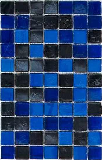 Glasmosaik Fliesen Mischung Glas Mosaik Sicis Blends Puntanera Angebot, Händler kaufen in Berlin, Potsdam, Brandenburg