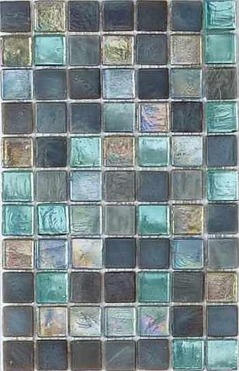 Glasmosaik Fliesen Mischung Glas Mosaik Sicis Blends Tersatto Angebot, Händler kaufen in Berlin, Potsdam, Brandenburg