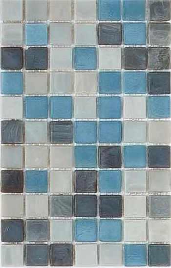 Glasmosaik Fliesen Mischung Glas Mosaik Sicis Blends Marmorata Angebot, Händler kaufen in Berlin, Potsdam, Brandenburg