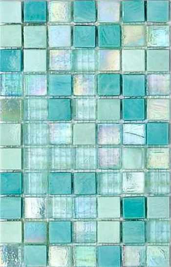 Glasmosaik Fliesen Mischung Glas Mosaik Sicis Blends Sulkis Angebot, Händler kaufen in Berlin, Potsdam, Brandenburg