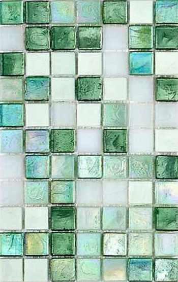 Glasmosaik Fliesen Mischung Glas Mosaik Sicis Blends Fonio Angebot, Händler kaufen in Berlin, Potsdam, Brandenburg