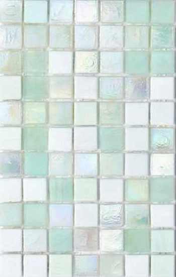 Glasmosaik Fliesen Mischung Glas Mosaik Sicis Blends Garke Angebot, Händler kaufen in Berlin, Potsdam, Brandenburg