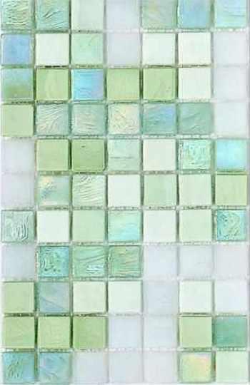 Glasmosaik Fliesen Mischung Glas Mosaik Sicis Blends Timothy Angebot, Händler kaufen in Berlin, Potsdam, Brandenburg