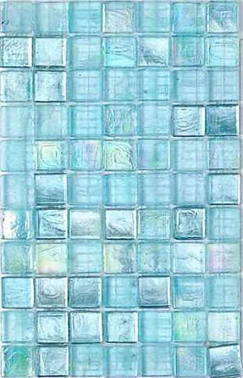 Glasmosaik Fliesen Mischung Glas Mosaik Sicis Blends Aral Angebot, Händler kaufen in Berlin, Potsdam, Brandenburg