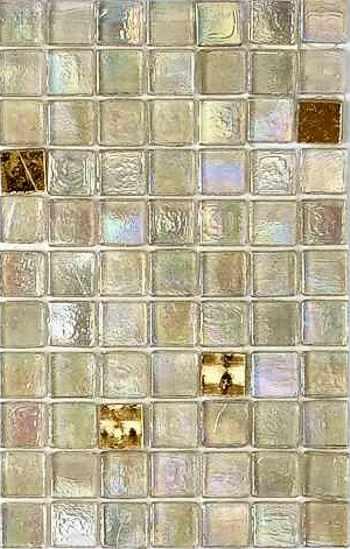 Glasmosaik Fliesen Mischung Glas Mosaik Sicis Blends Gingo Angebot, Händler kaufen in Berlin, Potsdam, Brandenburg