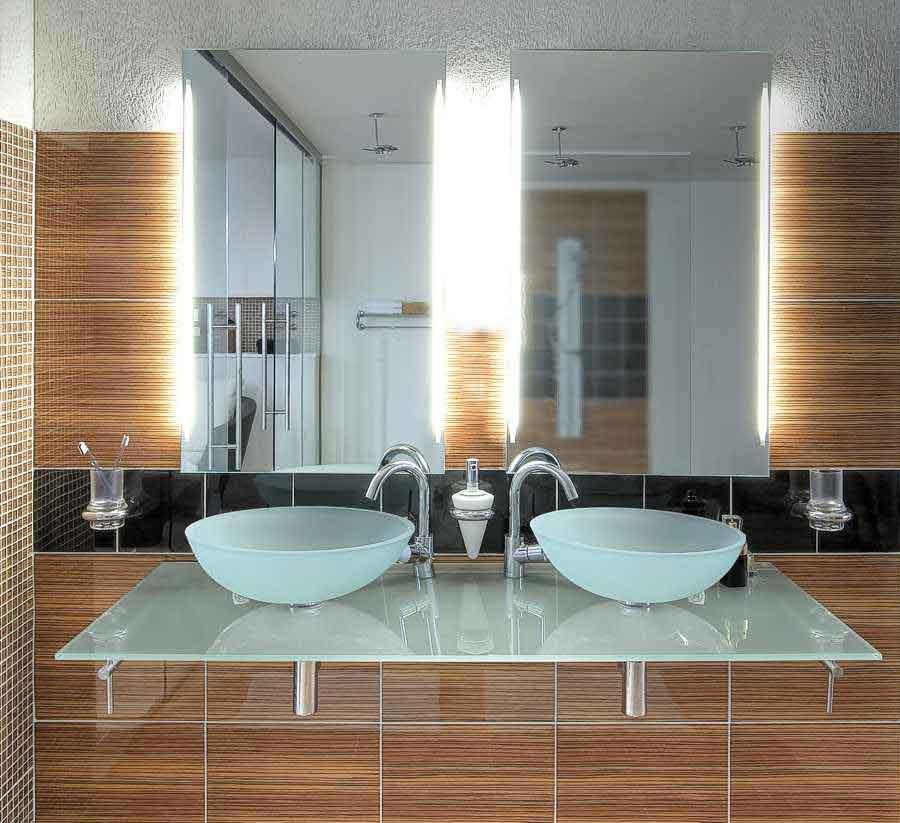 Glasmosaik Holzstruktur, Glasfliesen, Glas fliesen, Glasmosaik Fliesen, Villiglas, Villi Glasmosaik Berlin, Potsdam, Brandenburg