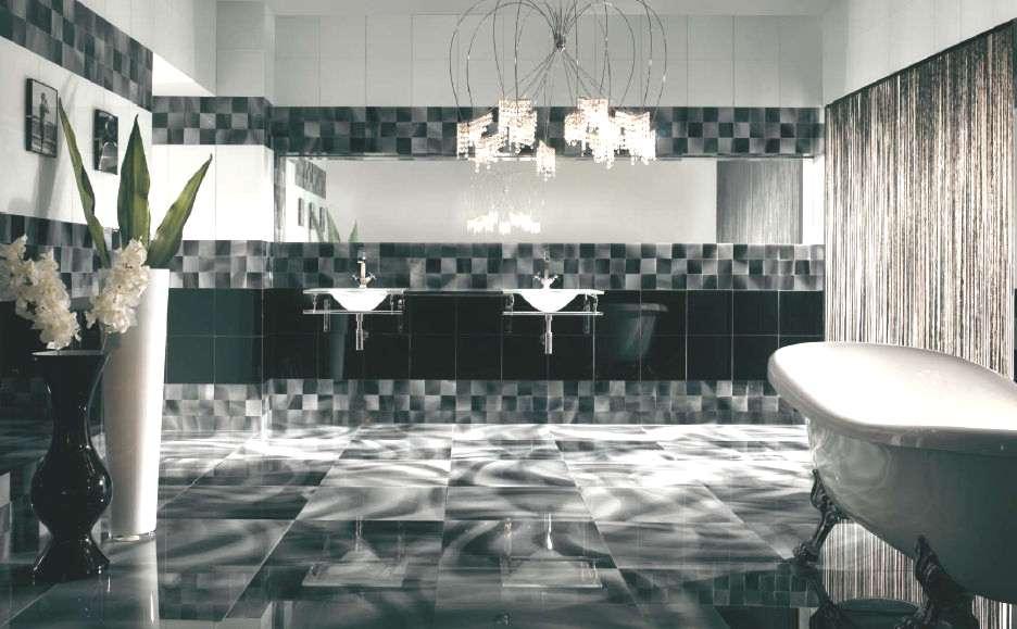 Glasfliesen Mosaik, Glasfliese Marmorglas, Glasmosaik, Glas Fliesen  Vetrocolor, Vetro Color, ...