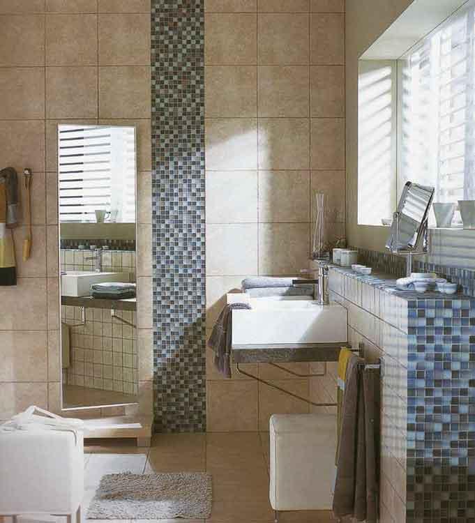 Badezimmer Fliesen Blau Mosaik : , Glas Mosaik, Glasmosaikfliesen .