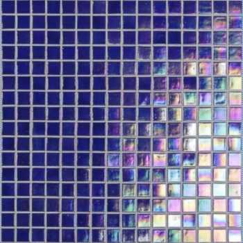 Glasmosaik Glas Mosaik Glasmosaikfliesen Sicis Mosaik Bisazza - Glasmosaik fliesen blau