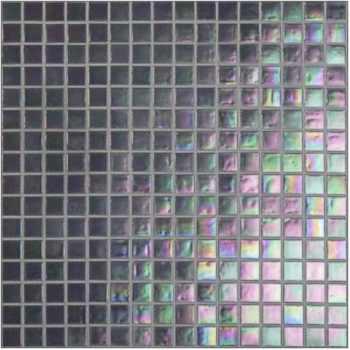 Glasmosaik, Glas Mosaik, Glasmosaikfliesen Glasmosaik Fliesen Sicis, Trend, Bisazza, Dusche Berlin, Potsdam, Brandenburg