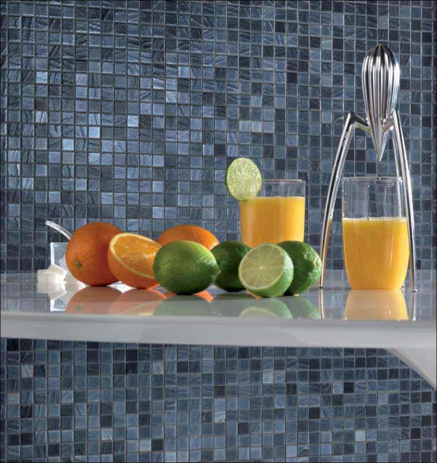 Glasmosaik für Badezimmer Glasmosaik, Fliesen Glas Mosaik, Mosaik Glas, Glasmosaikfliesen Berlin, Potsdam, Brandenburg