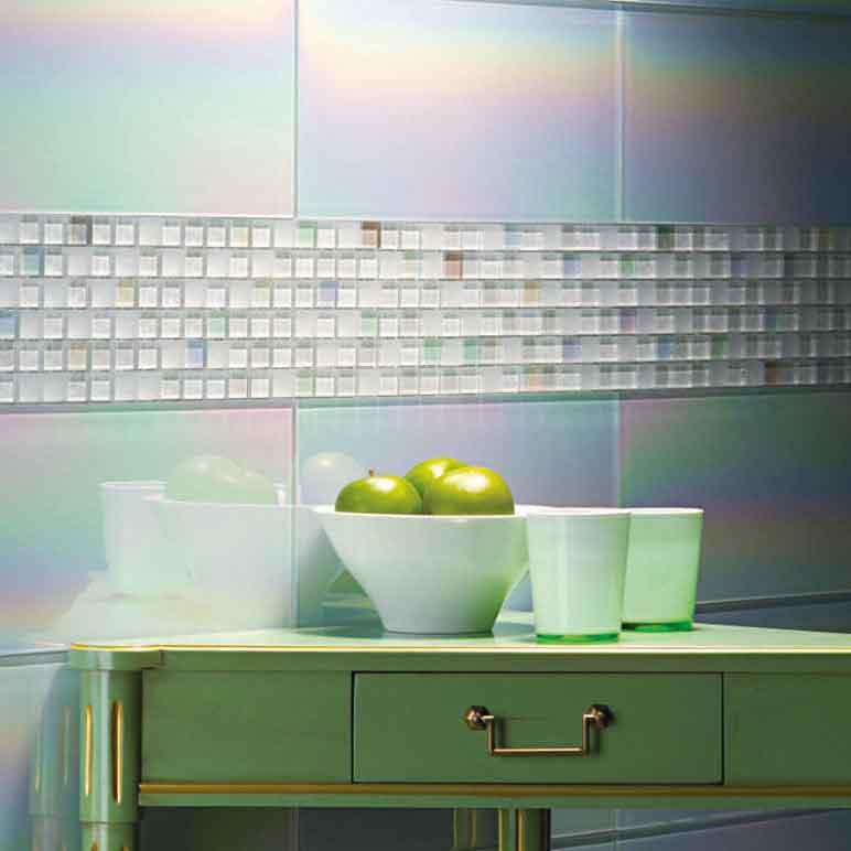glasmosaik glas mosaik glasmosaikfliesen sicis mosaik. Black Bedroom Furniture Sets. Home Design Ideas