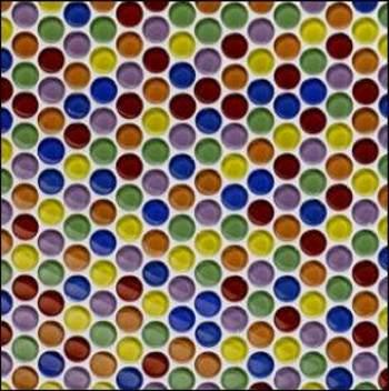Glasmosaik Glas Mosaik Glasmosaikfliesen Sicis Mosaik Bisazza