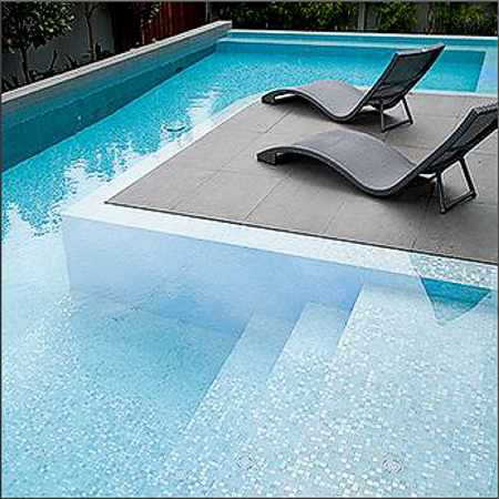 Fliesen Fur Pool Haus Dekoration Gpusbcba Com