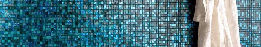 Glasmosaik, Glas Mosaik, Glasmosaikfliesen Mosaikmischung,Mosaikmix, Glasmosaik, Bärwolf Glasmosaik, Sicis, Bisazza, Hoppe Glasmosaik Berlin, Potsdam, Brandenburg
