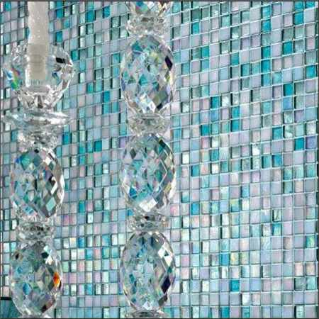 Mosaik Mix, Farbmix Mosaik, Bad, K�che, Mosaikfliesen Berlin, Potsdam und Brandenburg
