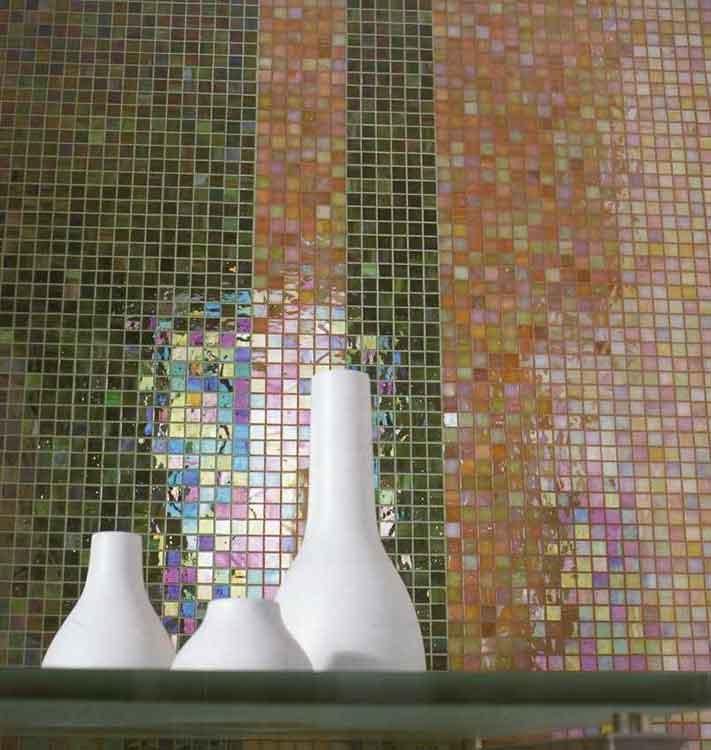 Glasmosaik Muranoglas Glas Mosaik für Bad, Glasmosaik, Glas Mosaik, Glasmosaikfliesen, Berlin, Potsdam, Brandenburg