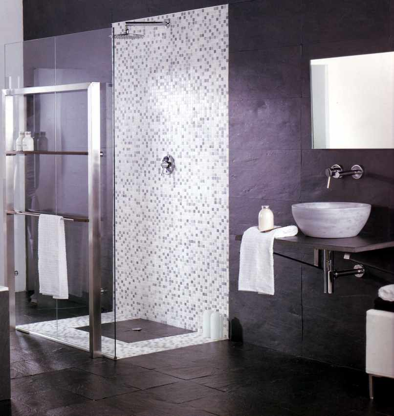 glasmosaik glas mosaik glasmosaikfliesen sicis mosaik. Black Bedroom Furniture Sets. Home Design Ideas
