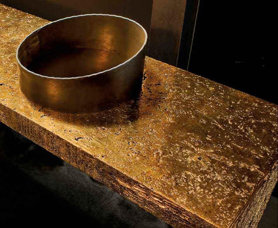 goldfliesen goldmosaik fliesen vergoldet gold fliesen mosaik berlin potsdam brandenburg. Black Bedroom Furniture Sets. Home Design Ideas