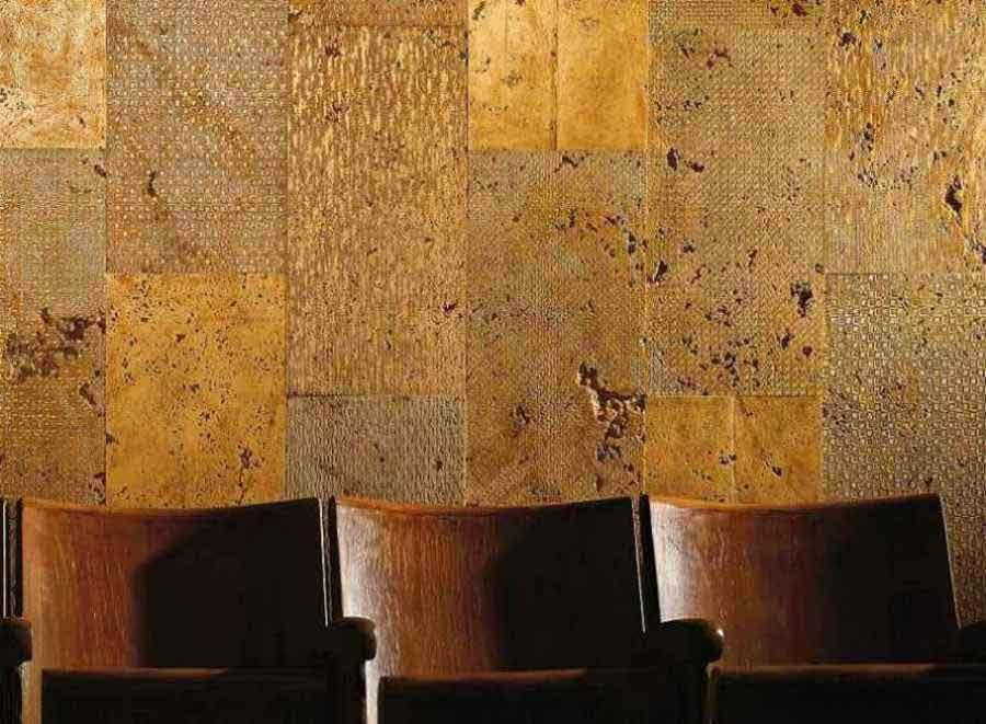 goldfliesen goldmosaik fliesen vergoldet gold fliesen. Black Bedroom Furniture Sets. Home Design Ideas
