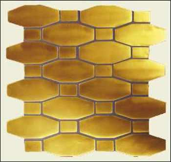 goldene fliesen alles ber keramikfliesen. Black Bedroom Furniture Sets. Home Design Ideas