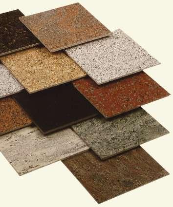 Granit Fliesen Platten Arbeitsplatten Treppen - Fliesen granit bodenfliesen