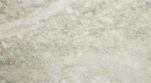 Granit hellgrün, - Granit Fliesen Berlin, Potsdam, Brandenburg