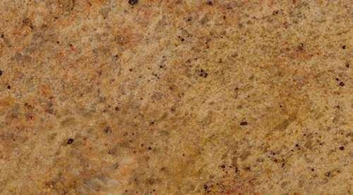 Granit gelb, - Granit Fliesen Berlin, Potsdam, Brandenburg