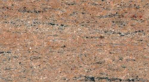 Granit rosa, - Granit Fliesen Berlin, Potsdam, Brandenburg