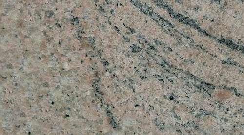 Granit violett, - Granit Fliesen Berlin, Potsdam, Brandenburg