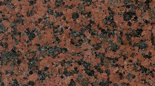 Granit Farben Farbbersicht Naturstein