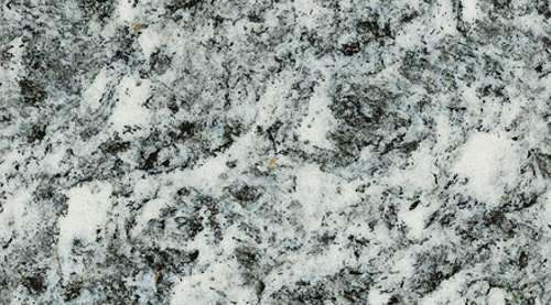 Granit grau Granite, Naturstein Granit Berlin, Potsdam, Brandenburg