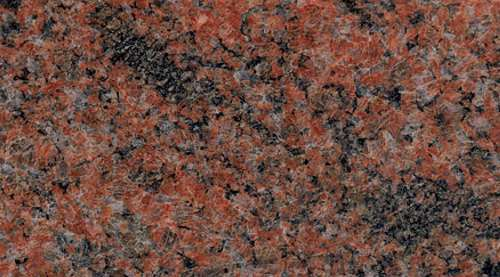 Granit rot Granite, Naturstein Granit Berlin, Potsdam, Brandenburg