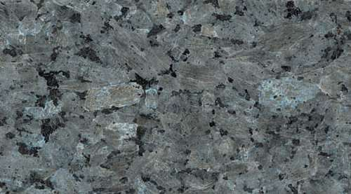 Granit blau Granite, Naturstein Granit Berlin, Potsdam, Brandenburg