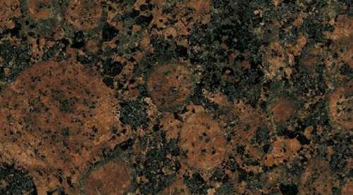 Granit braun, - Granit Fliesen Berlin, Potsdam, Brandenburg