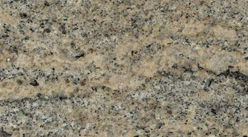 Granit creme Granite, Naturstein Granit Berlin, Potsdam, Brandenburg